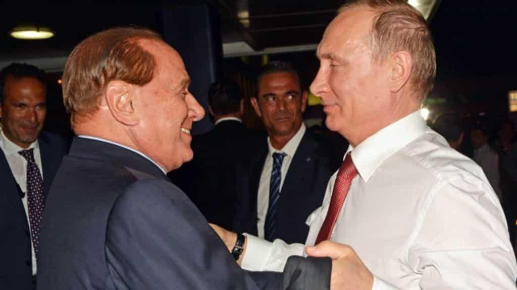 Владимир Путин 7 октября отпразднует День рождения: где, с кем и что ему подарят