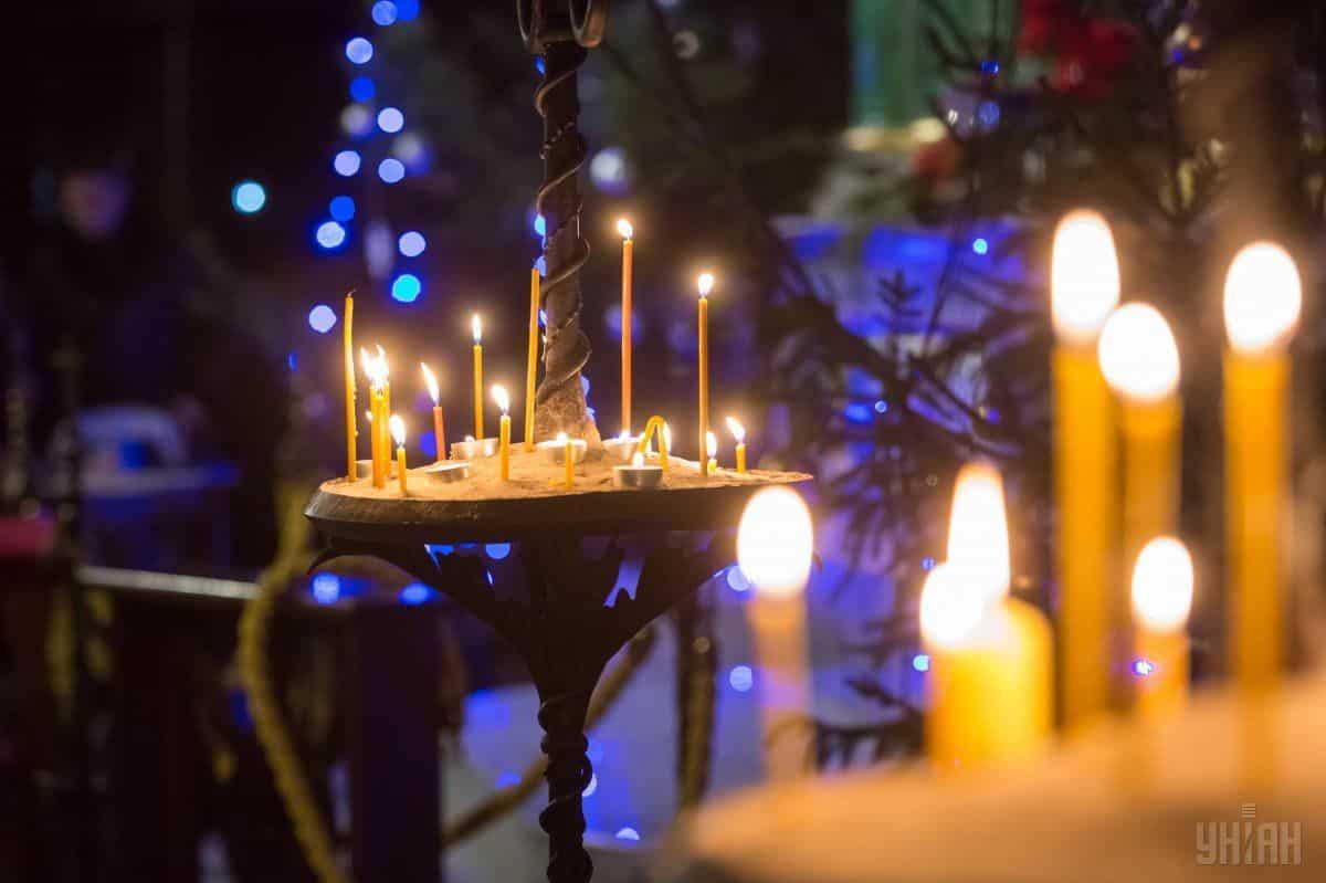 Когда начало Рождественского поста в 2019 году: даты начала и окончания, как правильно придерживаться
