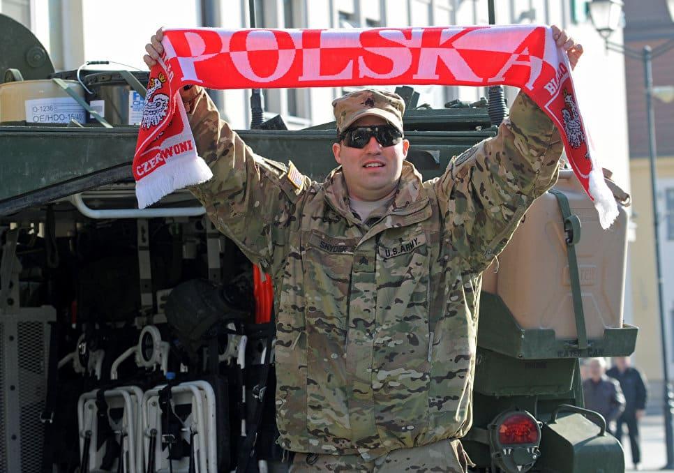 Калининград отберут у России или нет: планы НАТО на Калининград