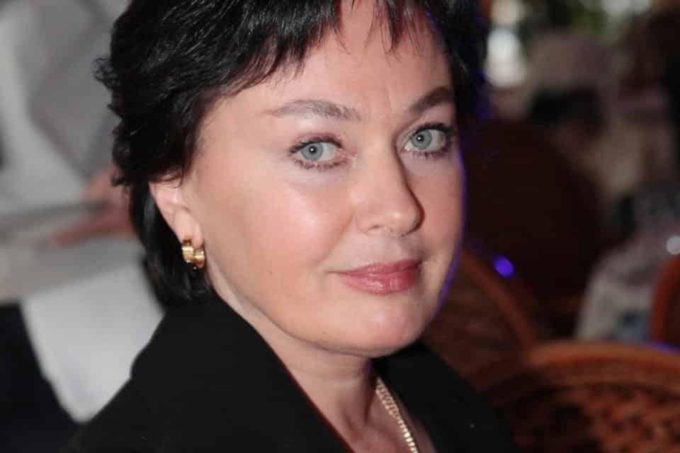 Лариса Гузеева ушла из шоу «Давай поженимся»: правда или нет, причины