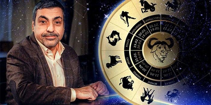 Настоящий гороскоп от Павла Глобы с 14 по 20 октября 2019: на неделю, что прогнозирует астролог всем знакам Зодиака