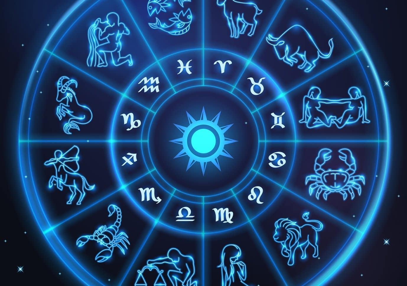 Знаки Зодиака которые долго проживут