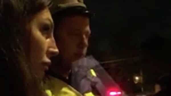 Приговор Наталье Бочкаревой: какое решение суда: за что задержали актрису, видео Бочкаревой