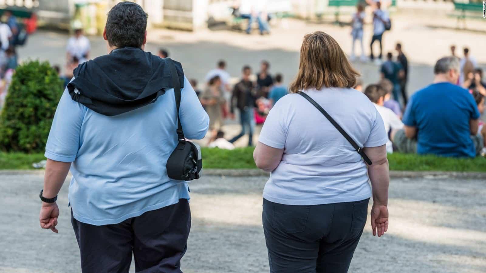 Налог на лишний вес в 2019 году: могут ввести или нет, как будет вычитываться налог на лишний вес