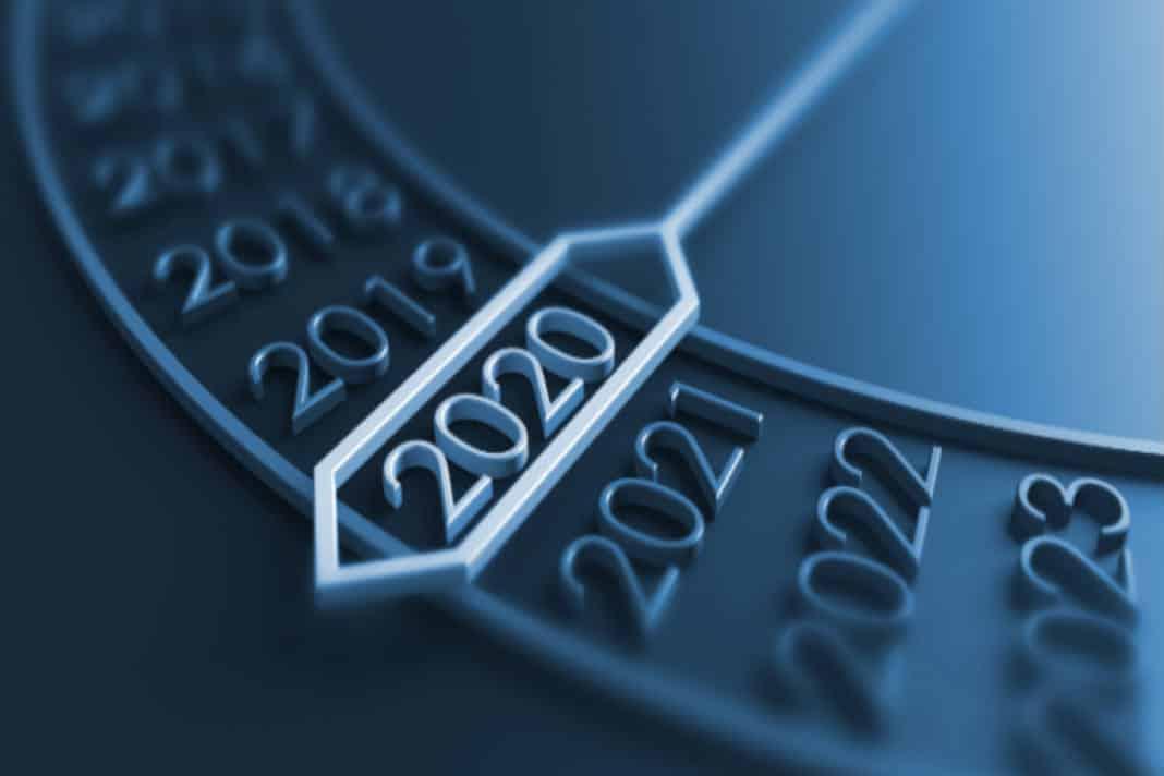 Гороскоп на 2020 года для всех знаков Зодиака: что стоит ожидать в Новом 2020 году крысы