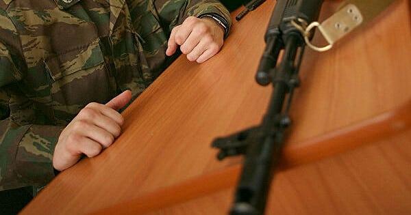 Шамсутдинова предложили оправдать за убийство 8 сослуживцев: сбор денег в соцсетях, последние новости