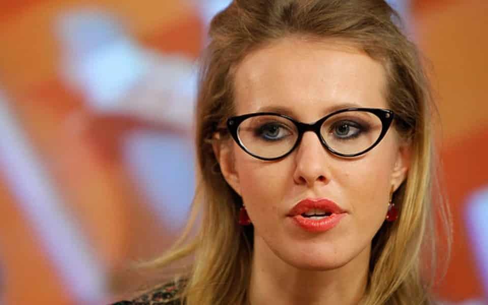 Будет ли Собчак ведущей «Пусть говорят» на Первом канале