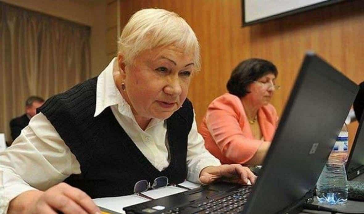 Предпенсионеры могут стать пенсионерами досрочно: новое положение о досрочном выходе на пенсию