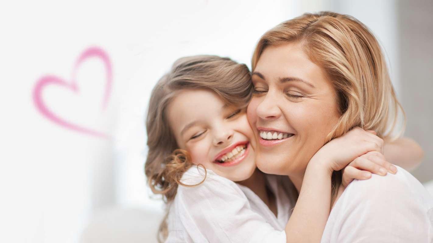 День матери, когда отмечают в 2019 году: что подарить, история праздника