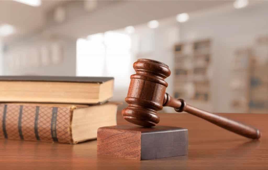 День юриста, какого числа отмечают в 2019 году?