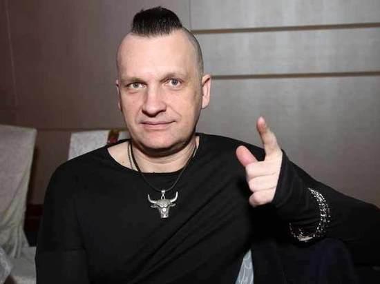 Внучку солиста группы «Кар-Мэн» Сергея Лемоха отдали в детдом: печальная развязка истории