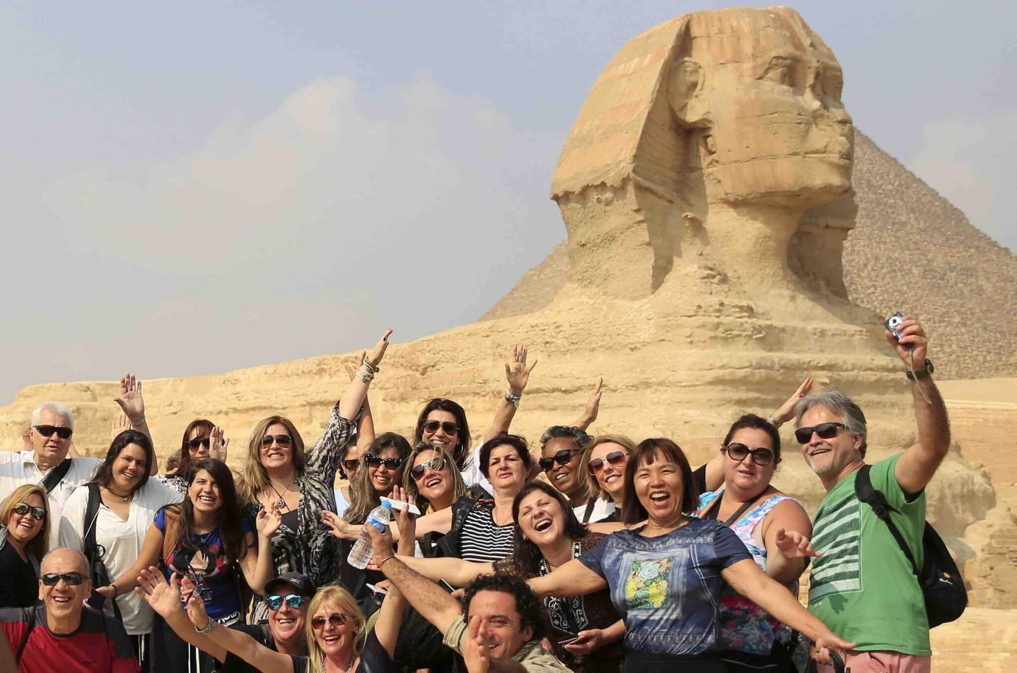 Открыли Египет для туристов в 2019 году или нет: последние новости