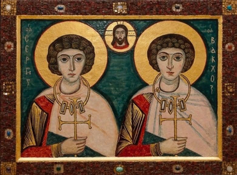 Какой церковный праздник сегодня 20 октября 2019 чтят православные: Сергий Зимний отмечают 20.10.2019