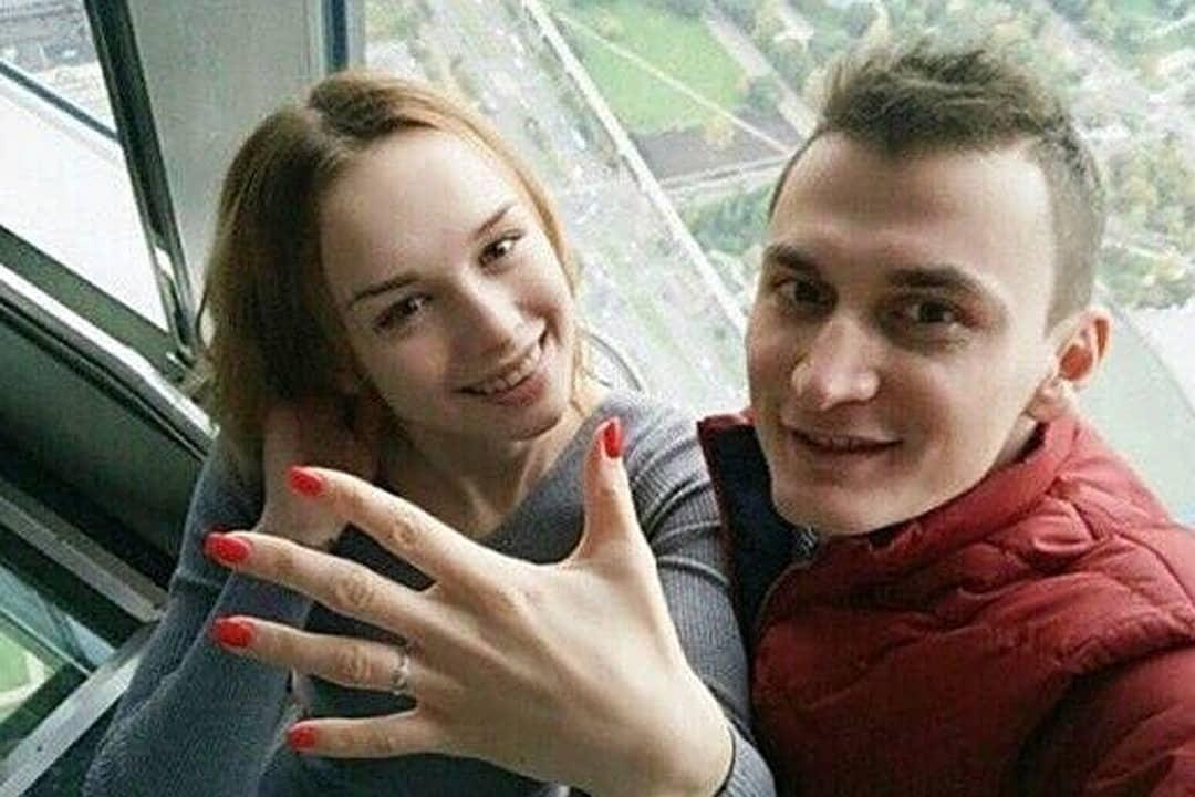 Диана Шурыгина и Андрей Шлянин: разводится или нет, измена Дианы с блогером