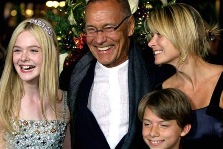 Маша Кончаловская: шесть лет надежды на выздоровление, последние новости