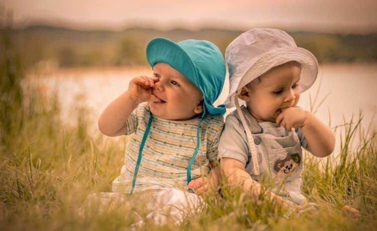 Какими будут дети 2020 года: астрологическая характеристика по месяцам, все знаки Зодиака
