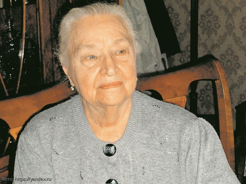 Умерла актриса Надежда Каратаева, вдова Анатолия Папанова: биография Надежды Каратаевой