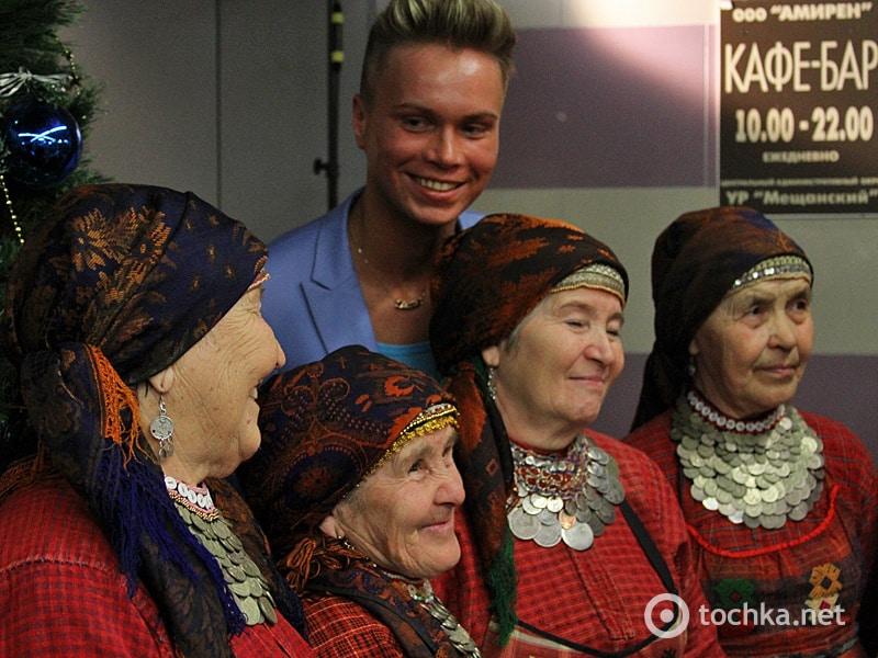 Умерла Наталья Пугачева одна из солисток «Бурановских бабушек»: причина смерти, карьера Натальи Пугачевой, биография и семья
