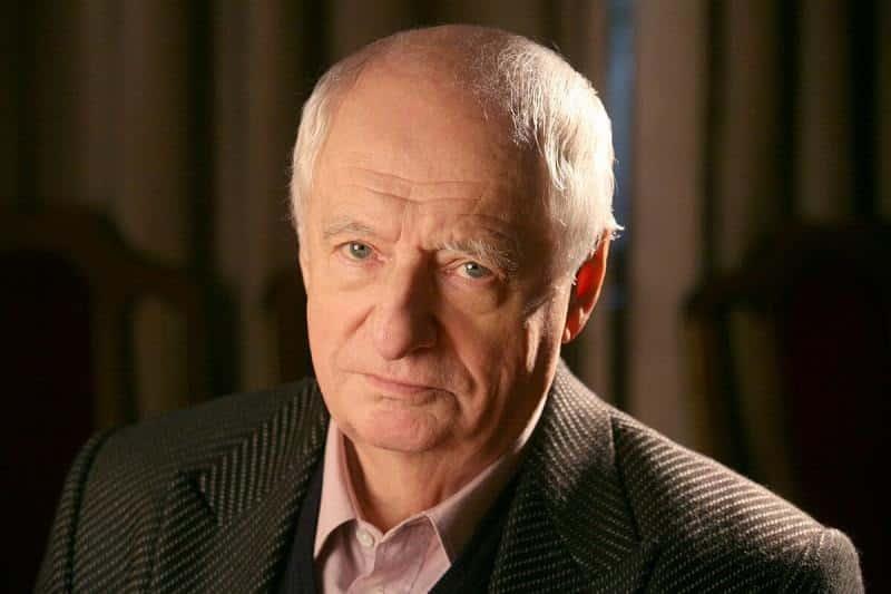 Умер Марк Захаров: причина смерти, творчество Марка Захарова и его награды