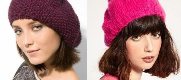 Как не испортить прическу головным убором: какую прическу выбрать для шапки