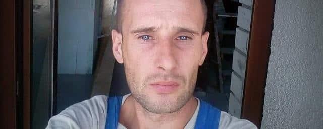 Убившему Лизу Киселеву гражданину Туватину Михаилу уже предъявлены обвинения
