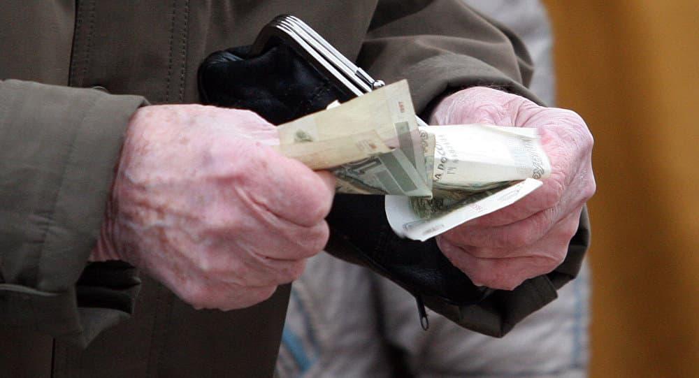 Повысят ли пенсию до конца 2019 года: сколько раз повышали пенсию в 2019 году