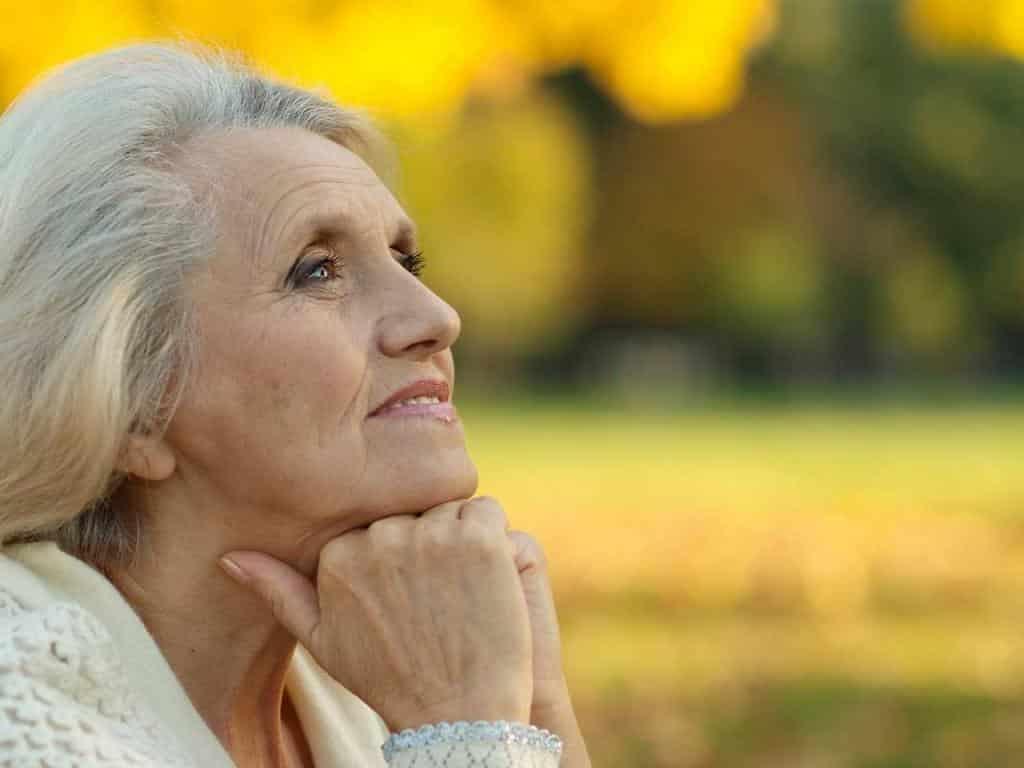 Спрашивать женщину о возрасте: почему не принято, как женщины относятся к своему возрасту