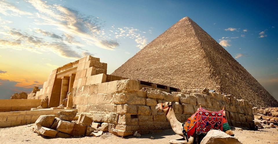 Откроют ли Египет для российских туристов в 2019 году