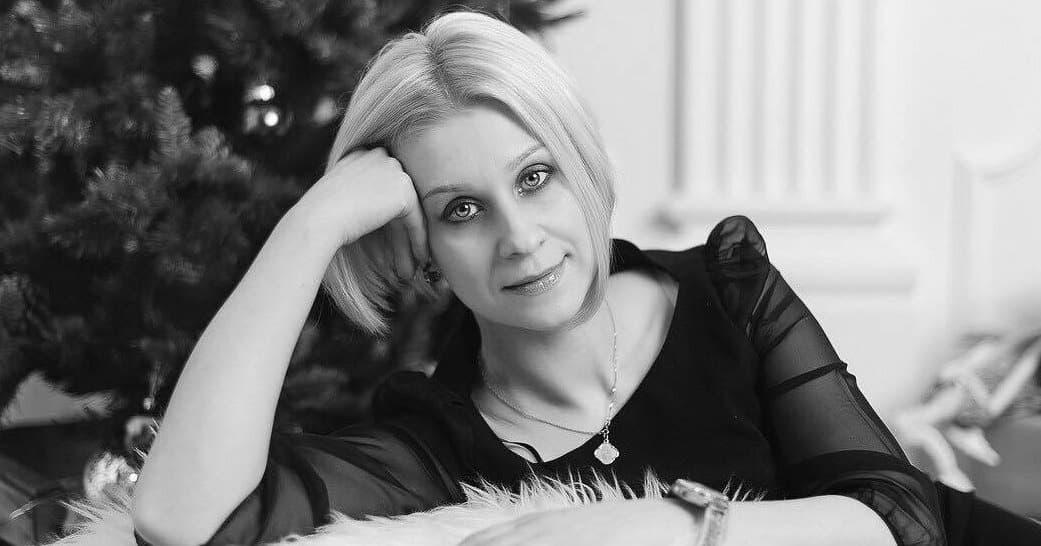 Евгения Жарикова из команды КВН Снежногорска умерла от рака: когда Евгении был поставлен диагноз