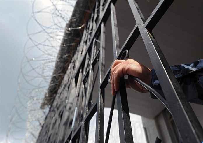 Когда будет амнистия в 2019 году по уголовным делам: последние новости