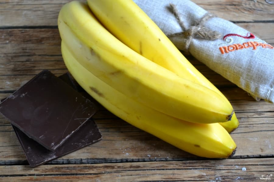 Что съесть чтобы справиться с депрессией: продукты, которые помогут преодолеть депрессию