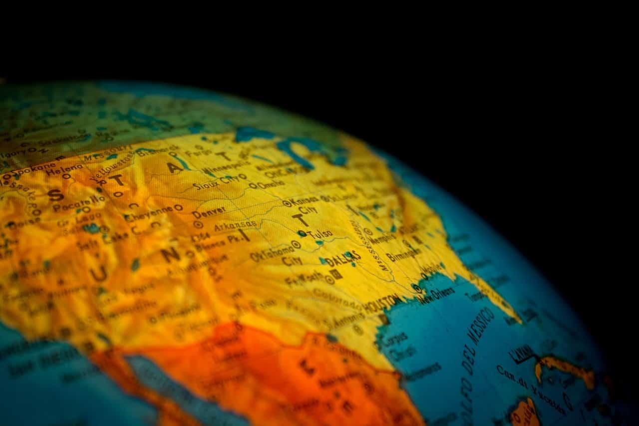 ОГЭ в 2020 году: обязательные предметы, последние новости, как подготовиться, что поменяется в ЕГЭ