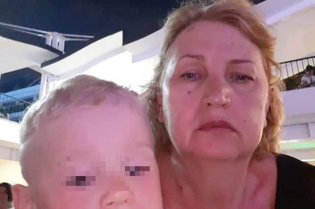 Ребенок-сирота рискует потерять семью из-за жилплощади
