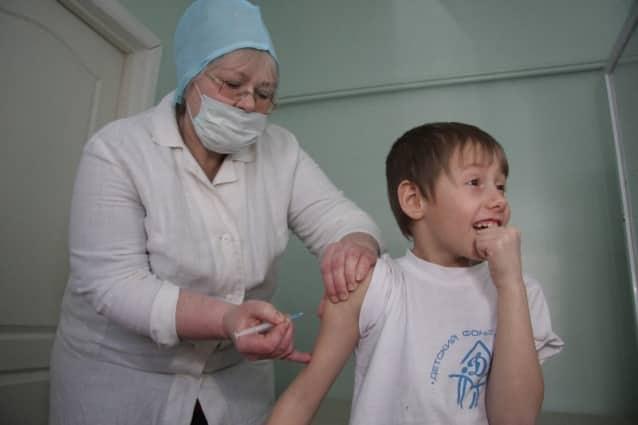 Когда делать прививку от гриппа в 2019 году чтобы не заболеть