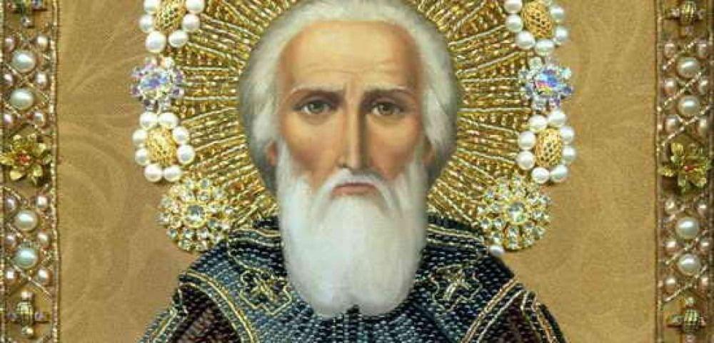 Какой церковный праздник сегодня 9 октября 2019 чтят православные: Иоанн Богослов отмечают 9.10.2019