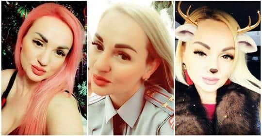 Наталья Разумная арестована в Ростове-на-Дону по обвинению мошенничестве