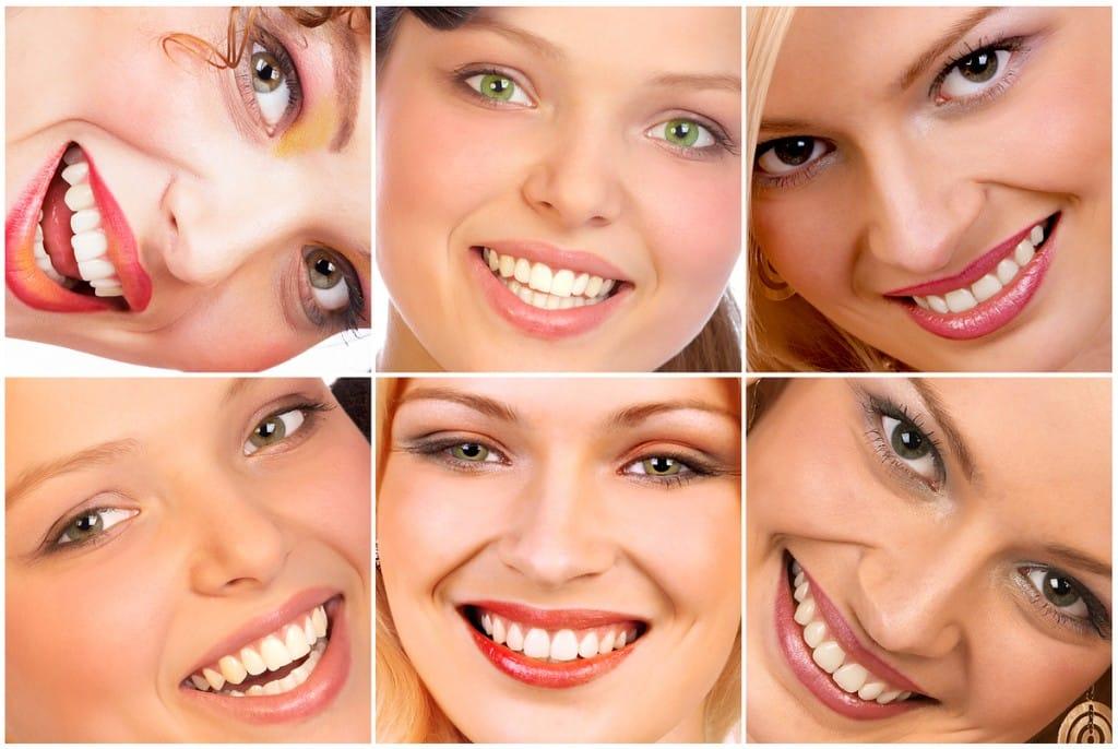 Полезен ли смех для здоровья: какую пользу приносит смех здоровью людей