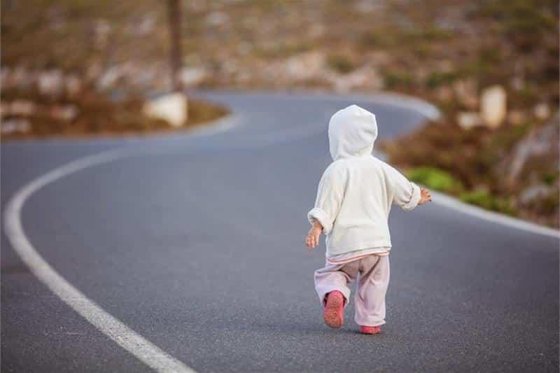 Что обязательно нужно сделать до старости, чтобы жизнь прошла не зря?