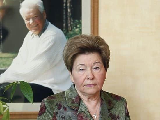 Дети и внуки Бориса Ельцина: чем занимаются, что известно о детях и внуках первого главы государства России