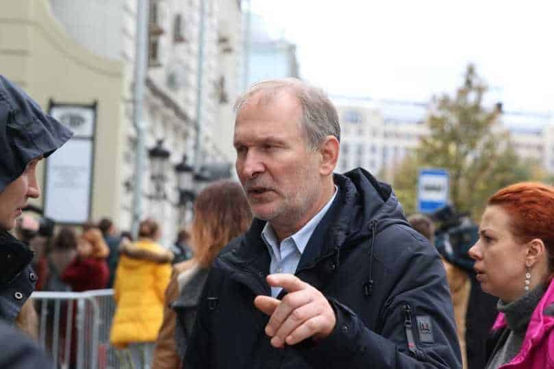 Почему Пугачева не пришла на похороны Захарова: кто был на прощании с Марком Захаровым?