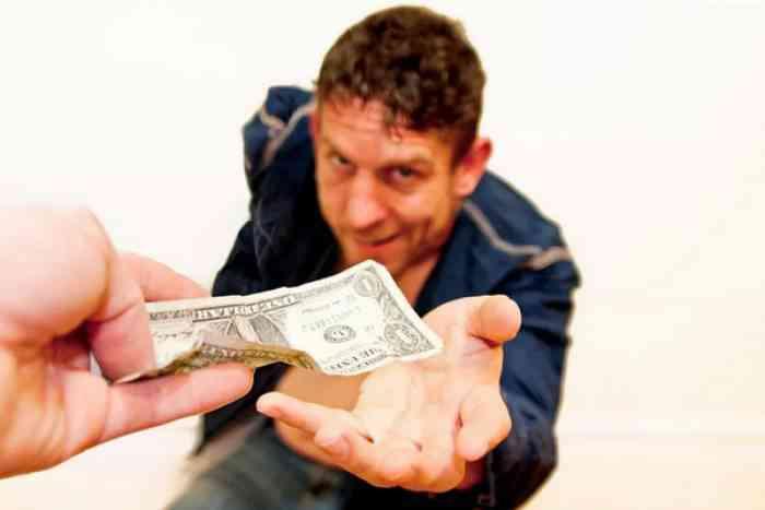 Советы Ванги на каждый день, чтобы разбогатеть и привлечь деньги в дом
