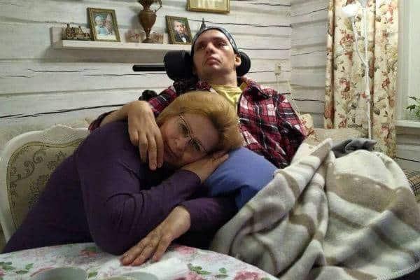 Алексей Янин, трагедия жизни: что случилось с актёром, состояние сегодня, поддержка семьи
