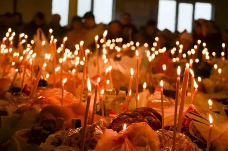 Когда Большая родительская суббота в 2019 году: дни памяти усопших, которые должен знать каждый православный