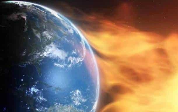 Расписание магнитных бурь октябрь 2019: календарь по дням, даты магнитных бурь на октябрь 2019
