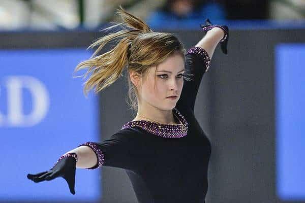 Юлия Липницкая - 6 - Страница 33 Ext_foto-4-1
