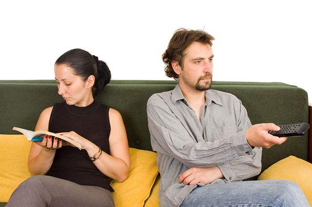 Как сохранить брак: 12 важных рекомендаций от психологов, что нужно делать и чего делать нельзя