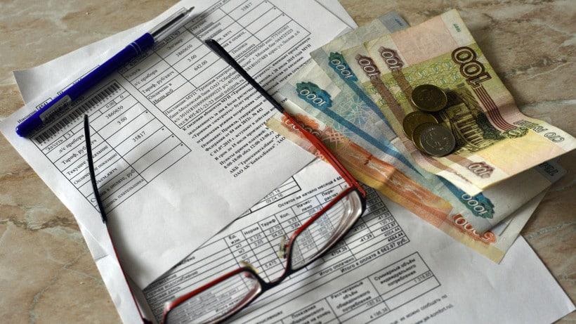 Какое пособие по безработице будет в 2020 году: сумма, как оформить и получить