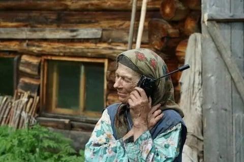 Агафья Лыкова последние новости 2019: где живет, сколько лет, как готовиться к зимовке. Биография Агафьи Лыковой