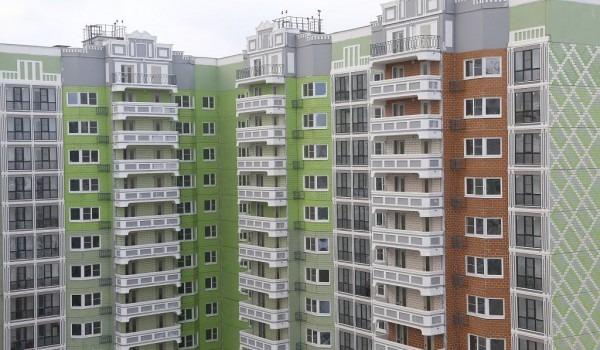 Реновация в Москве в 2019 году: кого и куда выселяют, адреса, последние новости