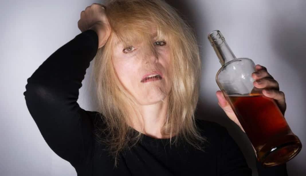 Женский алкоголизм не лечится: почему, особенности зависимости